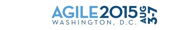 agileconf2015