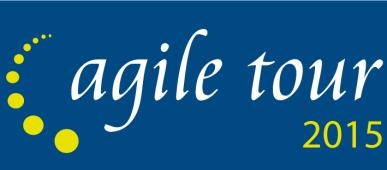 agiletour2015