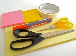 kpg - materials