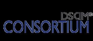 dsdm_logo