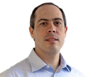 Karl Métivier