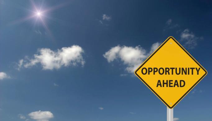 opportunityahead