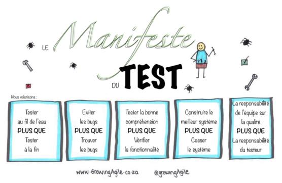 Testing_Manifesto_fr