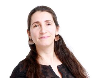 Mariana Vielmas
