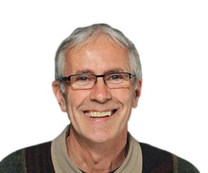 Michael Ouellet