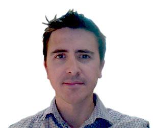 Nicolas Sigalo