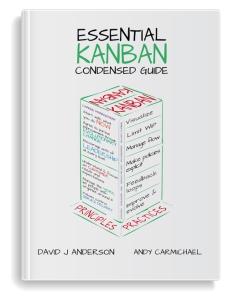 guide-cover-sm