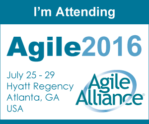 Agile2016-ATTENDEE-300x250
