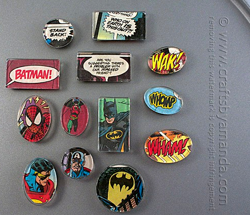 Comic-Book-Magnets-3