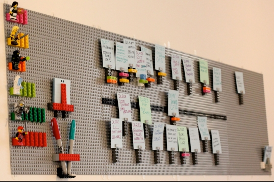 kanban-lego.jpg