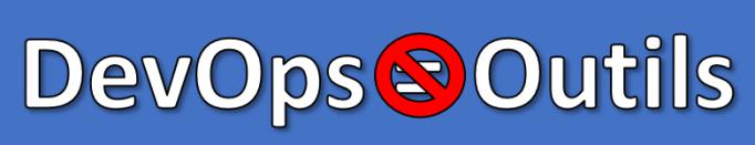 Devops_pas_outils