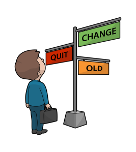 534px-Looking_At_Career_Change_Street_Signs_Cartoon.svg