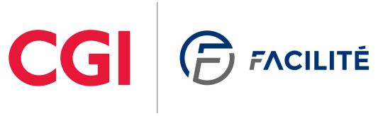 CGI_and_Facilite_Logos_1950px